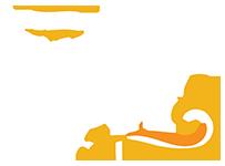 The Smoke Pit Logo